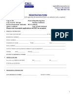 NOC - Application Form 2017 -  updated 2.pdf