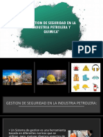 GESTION DE SEGURIDAD EN LA INDUSTRIA PETROLERA Y-1.pptx