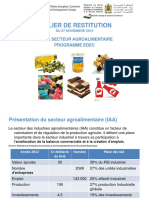 Agroalimentaire_Presentation_AtelierV4