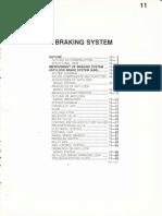 Braking System.pdf