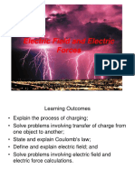 Electric Field and Electric Forces.pdf
