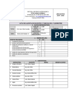 ACTA 1er parcial primer quimestre.docx