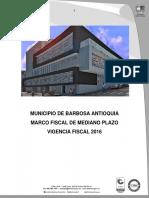 ejemplo BARBOSA  MARCO FISCAL 2016 final.pdf