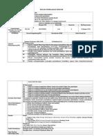 RPS Praktikum Pengembangan Perangkat dan Strategi Pembelajaran.rtf