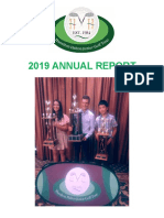 2019 hhjgt annual report - final 2019