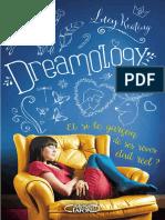 Lucy Keating - Dreamology-Ebook-Gratuit.co