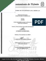 TIZIMIN_Informe_2014-2015.pdf