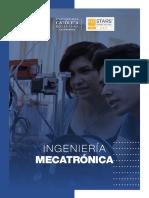 Ing Mecatronica_2020 (Interactivo)