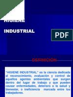 4.-Higiene Industrial