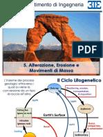 Lezione_5_Meteorizzazione-Erosione-Trasporto-di-Massain_in-progr