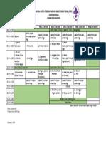 JADWAL KMD 2019 SIAGA.pdf