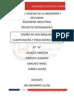 PROYECTO-INTEGRADOR2