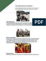 5 danzas tradicionales de guatemala.docx