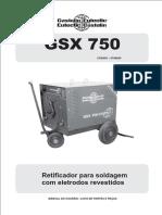 manual-gsx-750-itaipu