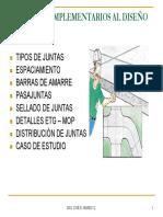 Aspectos_complementarios_al_diseno_del_p
