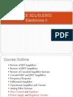 ELE302 Notes