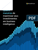 PT-BR_Four_ways_to_maximize_your_business_intelligence_investments