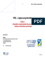 cours-vhdl-10-partie5-style-description-comportementale