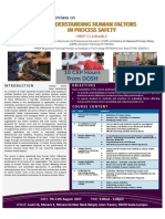 Understanding-Human-Factors-in-Process-Safety-BROCHURE