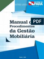 manual_procedimentosl_mobiliario.pdf