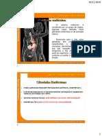 Fisiologia da Nutrição - Aula 10.pdf