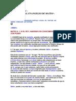 EXPOSICIÓN AL EVANGELIO DE MATEO 8.docx