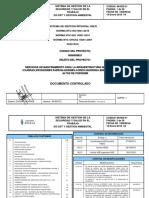 M-HSE-01. SG- SST V6 8000005621.pdf