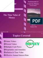 6. Time Value of Money.ppt
