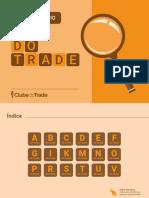 glossário-do-trade-marketing