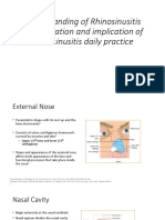 Understanding of Rhinosinusitis KOL slide-1.ppt