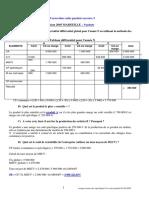 corrige_exam_cout_specifique.pdf