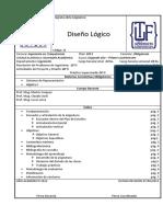 Diseño-Lógico-Plan-2013 (1)