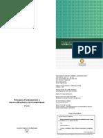 2 Princípios fundamentais e Normas Brasileiras de Contabilidade  - CFC.pdf