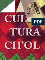 Cultura Ch'Ol
