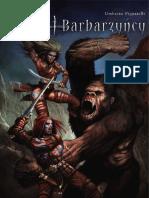 Bestie i Barbarzyńcy.pdf