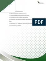 M1 U2 Material de lectura.pdf
