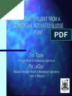 03_ttoole_stjohns2005.pdf
