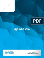 Cartilla OSDE 210 - Enero 2020.pdf