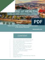 Future_of_Health