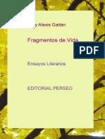 fragmentos-de-vida--ensayos-literarios