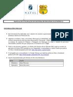 manual_utilizacao_sistema_processo