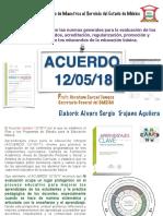ACUERDO 12_05_2018