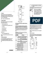 NPort_5100A_Series_QIG_v2.pdf