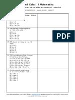 K13AR11MATPMT0103.pdf