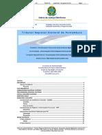 TRE-PE-147_2018.pdf