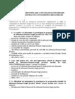 chestionar_consum_de_droguri