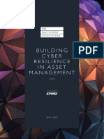 building-cyber-resilience-in-asset-management.pdf