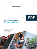 ICT-Security-Policy.pdf