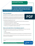 formaldehyde_laminate_flooring-clinician_fact_sheet nidar-dikonversi
