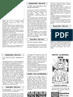RQ-2020.Segunda-Semana.pdf